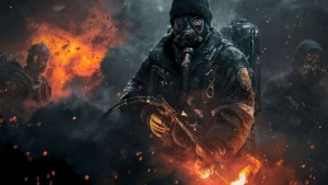 the-division-game-download-mihangame-1