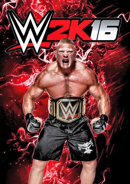 wwe-2k16-cover