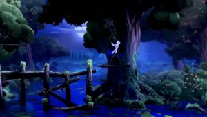 Ori_and_the_Bind_Forest.0