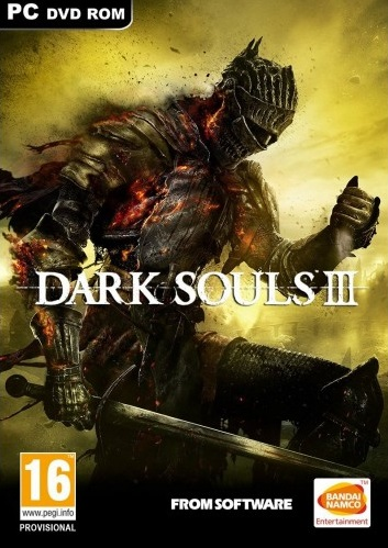 dark-souls-iii-PC-500x500