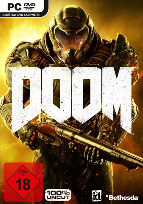 doom-2016-game-cover
