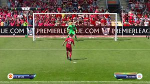fifa-16-game-download-01