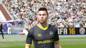 fifa-16-game-download-03