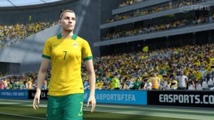 fifa-16-game-download-04