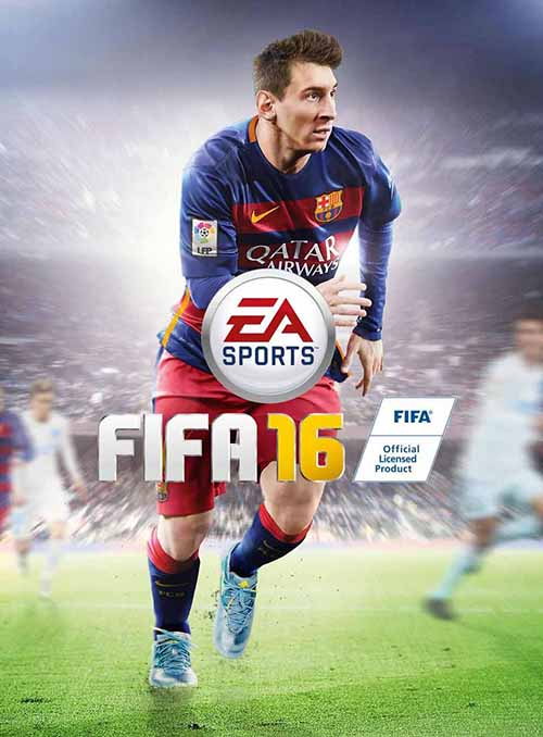 fifa-16-game-download-cover
