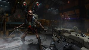 gallery_gaming-doom-screenshot-7