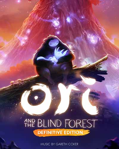 ori-and-the-blind-forest-definitive-edition-game-download-cover