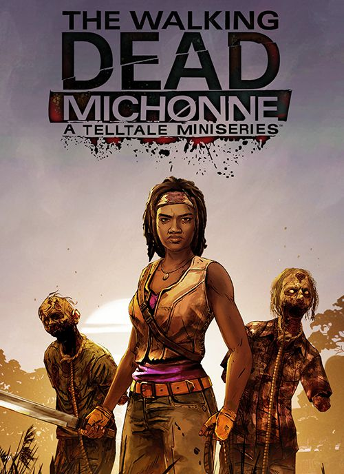 the-walking-dead-michonne-cover
