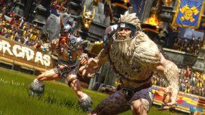 Blood-Bowl-2-Norse-Screenshot-8