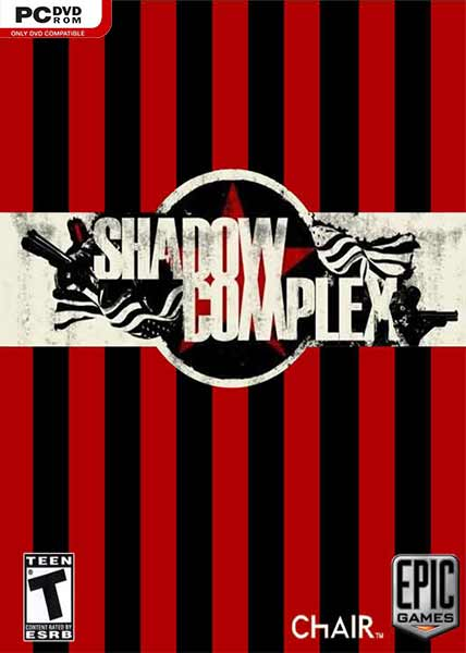 Shadow.Complex.Remastered