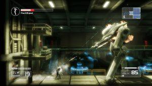 ShadowComplex_Screen17.0