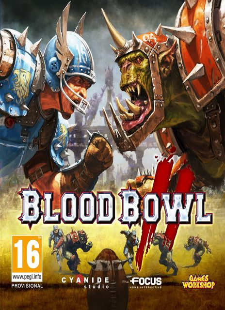 blood-bowl-2-norse