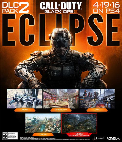 download-call-of-duty-black_ops_3_eclipse-cover