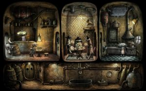 download-machinarium-01