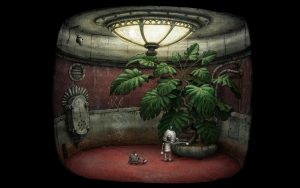 download-machinarium-02