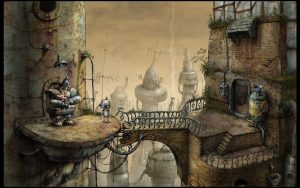 download-machinarium-03
