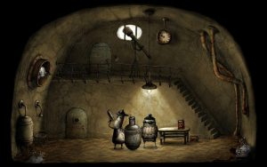 download-machinarium-04