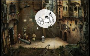 download-machinarium-05