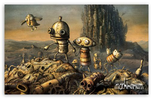 download-machinarium-cover