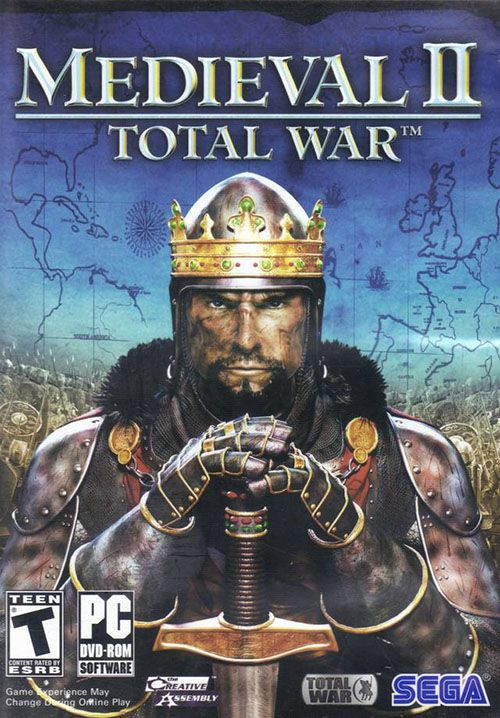 medieval-II-total-war-collection-cover