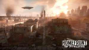 2546720-homefront+the+revolution+announce+2
