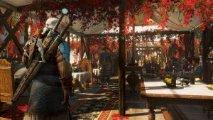 3060659-the_witcher_3_wild_hunt_blood_and_wine_beauclair_is_all_kinds_of_fancy_rgb
