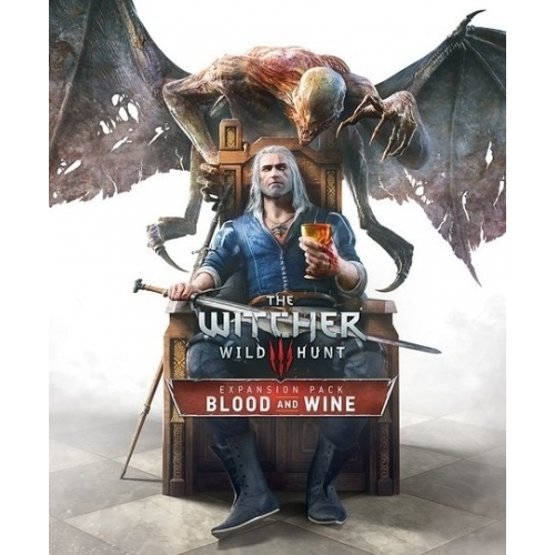 Bloodwine-500x500
