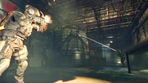 Resident-Evil-Umbrella-Corps-10-1280x720