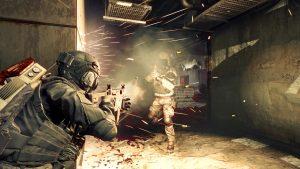 Resident-Evil-Umbrella-Corps-9-1280x720