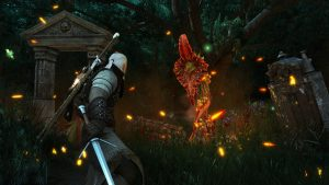 The-Witcher-3-Wild-Hunt-Blood-and-Wine-5-1280x720