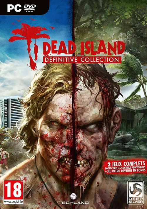 download-dead-island-definitive-collection-cover
