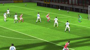 fifa-16-feature-1