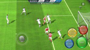 fifa-16-feature-2