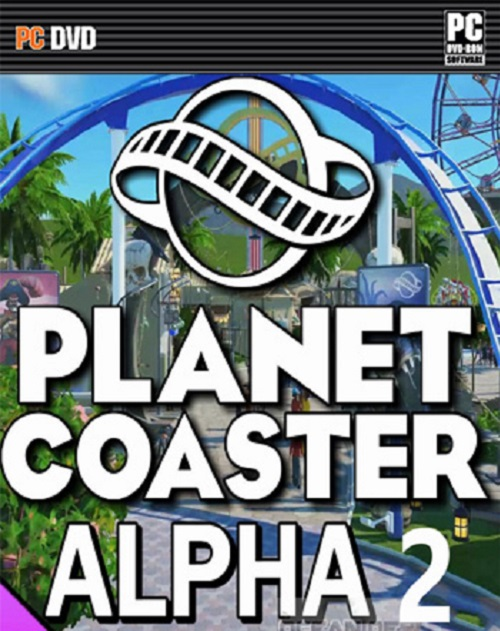 planet-coaster-alpha-phase-2