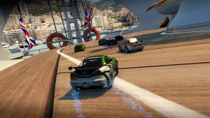 table-top-racing-world-tour-screen-02-us-ps4-29apr16