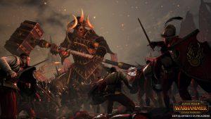 total_war_warhammer-2