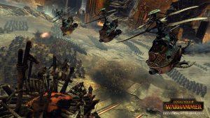 total_war_warhammer-21