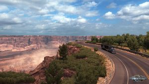 American-Truck-Simulator-Arizona-01