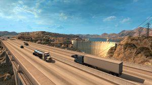 American.Truck.Simulator.Arizona.s02