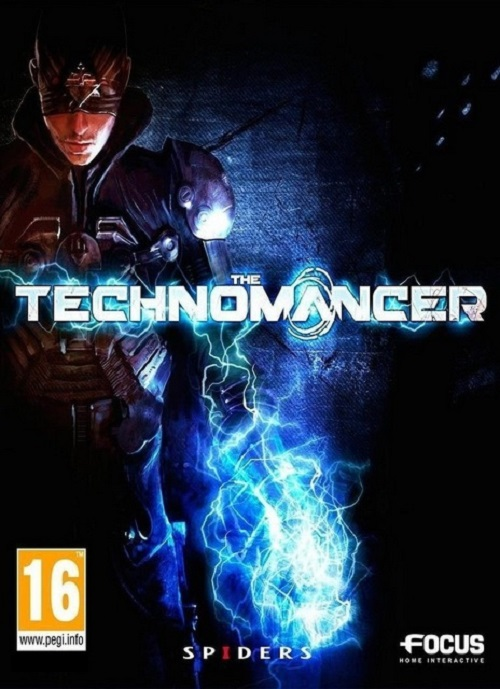 The-Technomancer-pc-game-2016
