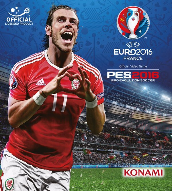 uefa-euro-2016-pes-2016-download-game