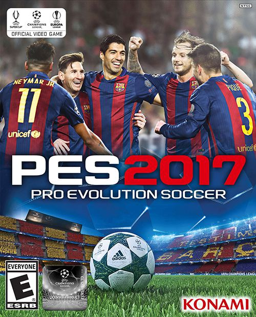 pes-2017-game-download-cover