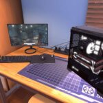 PC-Building-Simulator1