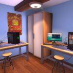 PC-Building-Simulator2