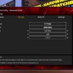PC-Building-Simulator3