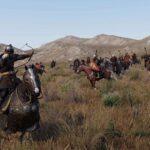 Mount-Blade-II-Bannerlord2