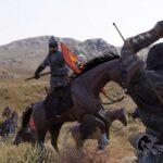 Mount-Blade-II-Bannerlord3