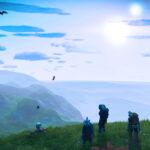 No-Mans-Sky-Origins1