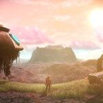 No-Mans-Sky-Origins3