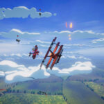 Red-Wings-Aces-of-the-Sky1